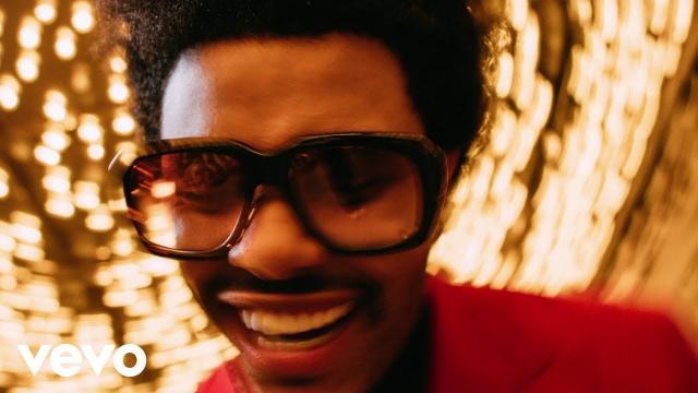 The Weeknd〈Heartless〉:愛情無良者的自白?【Billboard Hot 100】