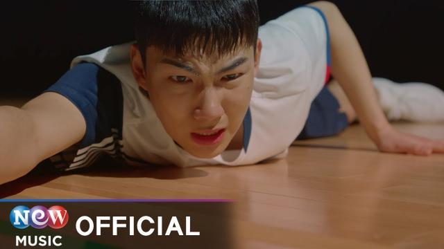 【韓劇】《羽球少年團》原聲帶 OST (不斷更新)