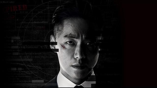 【韓劇】《黑色太陽》原聲帶音樂 OST (不斷更新)
