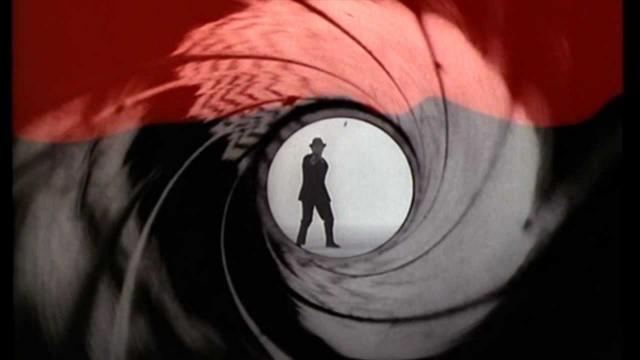 歷代《007》系列電影主題曲懶人包 (James Bond Movie Theme Songs)